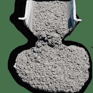 бетон в25 купить с доставкой