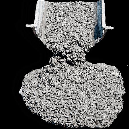 Бетон f200 что укрепляющая пропитка для бетона купить в красноярске